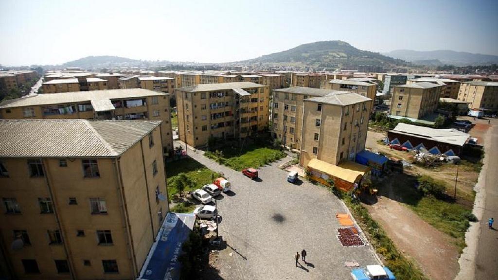 Oromia Regional Govt Rejects Addis Abeba Expansion Plan